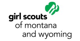 Girl Scouts Montana Wyoming Supporter